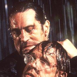 Kap der Angst / Robert De Niro / Nick Nolte / Kap der Angst - DVD Doppelpack Poster