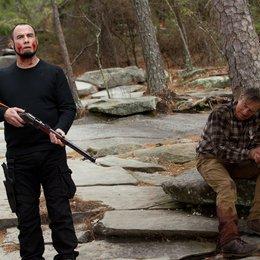 Killing Season / John Travolta / Robert De Niro