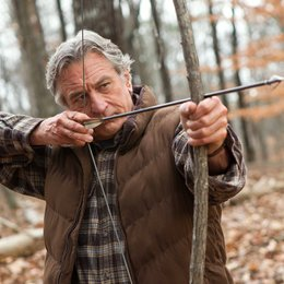 Killing Season / Robert De Niro Poster