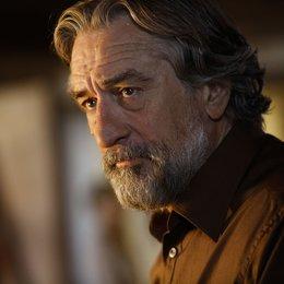 Malavita - The Family / Family, The / Robert De Niro