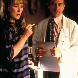 Marvins Töchter / Meryl Streep / Robert De Niro