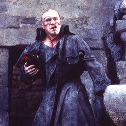 Mary Shelley's Frankenstein / Robert De Niro