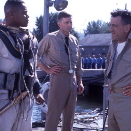 Men of Honor / Robert De Niro