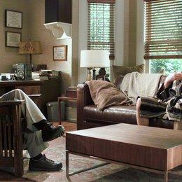 Reine Nervensache 2 / Billy Crystal / Robert De Niro Poster