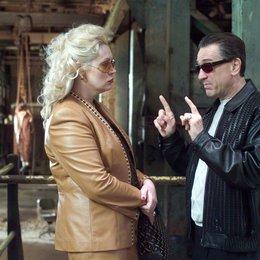 Reine Nervensache 2 / Robert De Niro