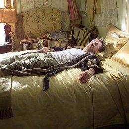 Reine Nervensache 2 / Robert De Niro Poster