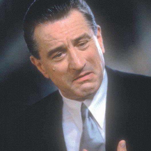 Reine Nervensache / Robert De Niro Poster