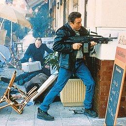 Ronin / Robert De Niro Poster