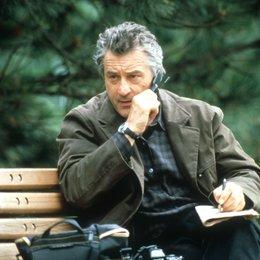 Score, The / Robert De Niro