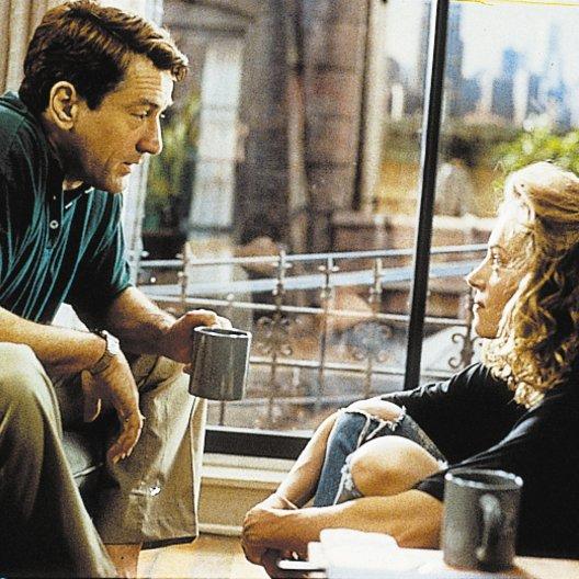Sein Name ist Mad Dog / Robert De Niro / Uma Thurman