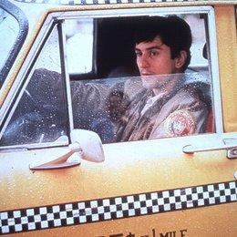 Taxi Driver / Robert De Niro