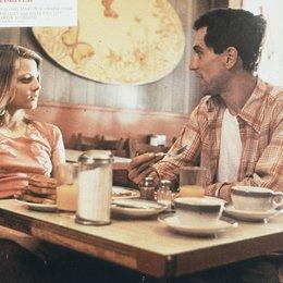 Taxi Driver / Robert De Niro / Jodie Foster