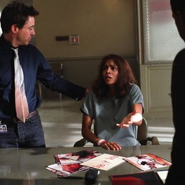Gothika / Halle Berry / Robert Downey