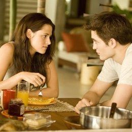 Breaking Dawn - Biss zum Ende der Nacht, Teil 1 / Breaking Dawn - Bis(s) zum Ende der Nacht 1 / Kristen Stewart / Robert Pattinson Poster
