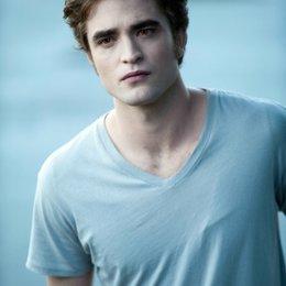 Eclipse - Biss zum Abendrot / Robert Pattinson Poster