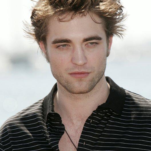 Pattinson, Robert / 62. Filmfestival Cannes 2009 / Festival International du Film de Cannes