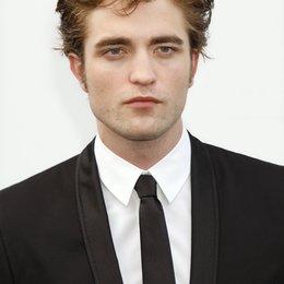 Pattinson, Robert / 62. Internationale Filmfestspiele Cannes 2009 Poster