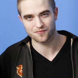 Pattinson, Robert / 62. Internationales Berlin Film Festival 2012 / Berlinale