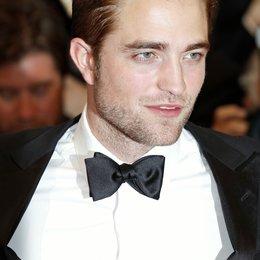 Pattinson, Robert / 65. Filmfestspiele Cannes 2012 / Festival de Cannes Poster