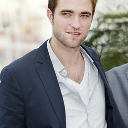 Pattinson, Robert / 65. Filmfestspiele Cannes 2012 / Festival de Cannes