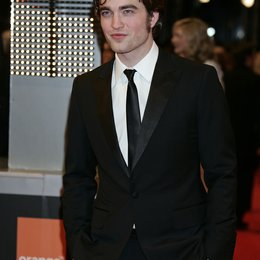 Pattinson, Robert / BAFTA - 63. British Academy Film Awards, London 2010 Poster