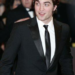 Pattinson, Robert / BAFTA - 63. British Academy Film Awards, London 2010
