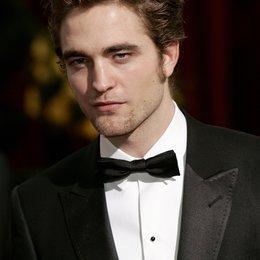 Pattinson, Robert / Oscar 2009 / 81th Annual Academy Awards