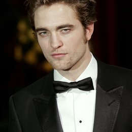 Pattinson, Robert / Oscar 2009 / 81th Annual Academy Awards Poster