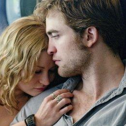 Remember Me / Emilie de Ravin / Robert Pattinson