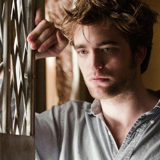 Remember Me / Robert Pattinson