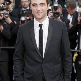 Robert Pattinson / 65. Filmfestspiele Cannes 2012 / Festival de Cannes