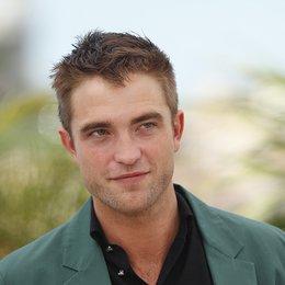 Robert Pattinson / 67. Internationale Filmfestspiele von Cannes 2014 Poster