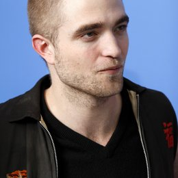 Robert Pattinson / Berlinale 2012 / 62. Internationale Filmfestspiele Berlin 2012