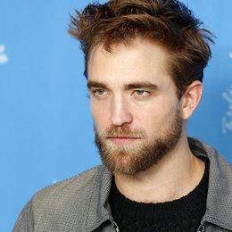 Robert Pattinson / Internationale Filmfestspiele Berlin 2015 / Berlinale 2015