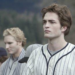 Twilight - Biss zum Morgengrauen / Robert Pattinson Poster
