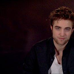 Video Night 2009 / Robert Pattinson