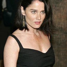 "Tunney, Robin / Filmpremiere ""Snow Angels"" Poster"