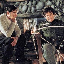 Überlebenskünstler, Die / Walter Matthau / Robin Williams Poster