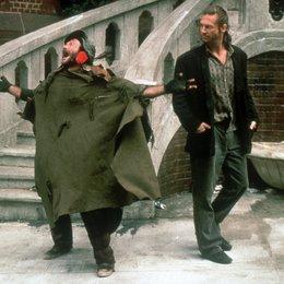 König der Fischer / Robin Williams / Jeff Bridges Poster