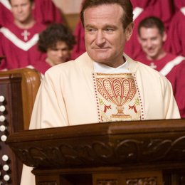 Lizenz zum Heiraten / License to Wed / Robin Williams Poster