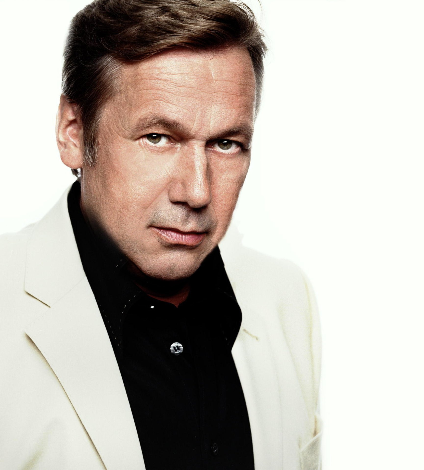 Roland Kaiser (Schauspieler)