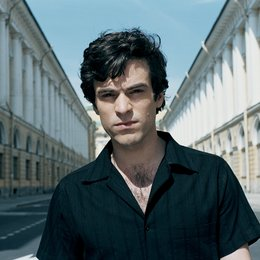 auberge espagnole - Wiedersehen in St. Petersburg, L' / Romain Duris / Kelly Reilly