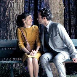 Schaum der Tage, Der / Audrey Tautou / Romain Duris Poster
