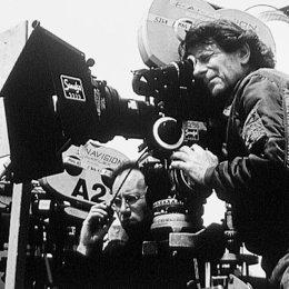 Der Tod und das Mädchen / Roman Polanski / Set