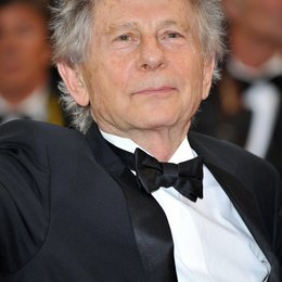 Polanski, Roman / 66. Internationale Filmfestspiele von Cannes 2013 Poster