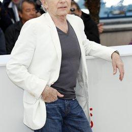Polanski, Roman / 66. Internationale Filmfestspiele von Cannes 2013 Poster