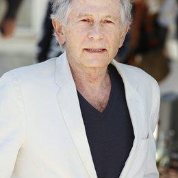 Polanski, Roman / 66. Internationale Filmfestspiele von Cannes 2013