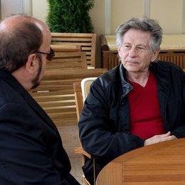 Verführt und verlassen / James Toback / Roman Polanski