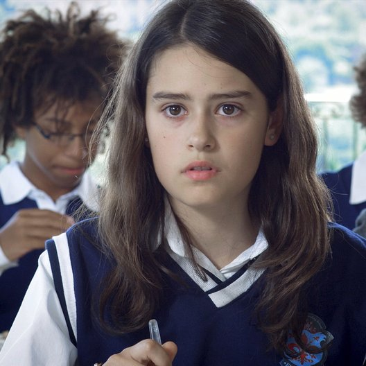 Rosabell Laurenti Sellers Mia And Me