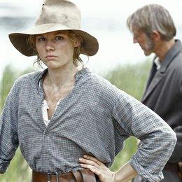 Abenteuer des Huck Finn, Die / Rosalie Thomass Poster